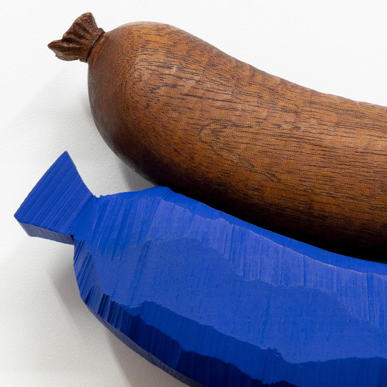 2019-w-Hands-blue-1000-Neeb-06